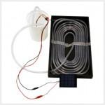 KidWind Solar Thermal Kit