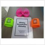 Slinky Shindig