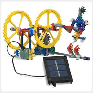knex_renewable_energy_kit