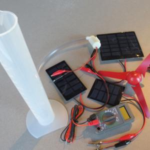 Electricity-Kit