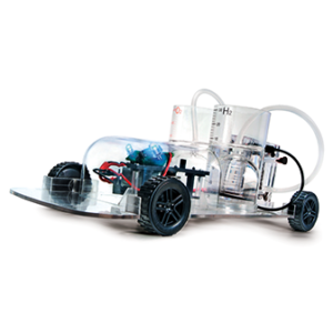fuel-cell-car-science-kit-small1