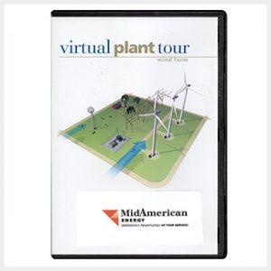 midamerican_plant_tour_dvd